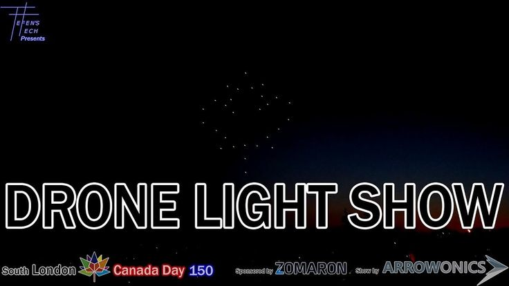 #VR #VRGames #Drone #Gaming Canada Day 150 Drone Light Show (Not Fireworks) 150, 2017, arrowonics, beatsbyNeVs, Canada, canada 150, canada day, drone, drone light show, Drone Videos, fireworks, Independence Day, july 4th, light show, London, Ontario, south, Tefen, Tefen Ca, Tefen's Tech, ZOMARON #150 #2017 #Arrowonics #BeatsbyNeVs #Canada #Canada150 #CanadaDay #Drone #DroneLightShow #DroneVideos #Fireworks #IndependenceDay #July4Th #LightShow #London #Ontario #South #Tefen