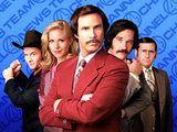 'Anchorman 2' director Adam McKay: 'Sequel will take place in 1978'