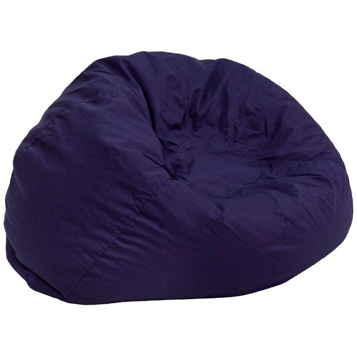 best 25 blue bean bags ideas on diy