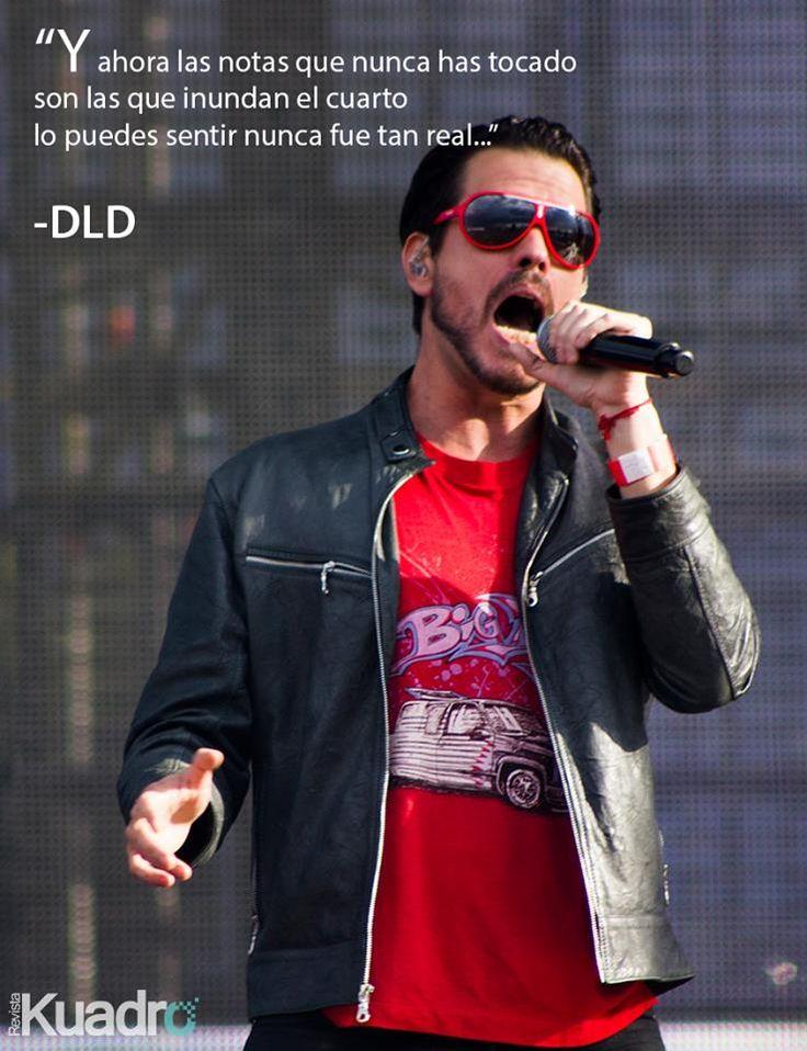 DLD - Dixie