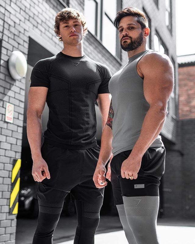 Men S Gym Fashion Men S Workout Clothes Mens Gym Fashion Cute Workout Outfits Mens Workout Clothes