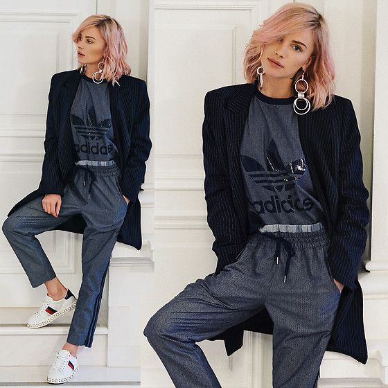 More looks by Juliett Kuczynska: http://lb.nu/juliettk