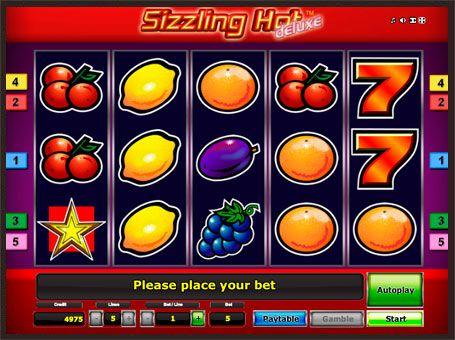 Вулкан игровые автоматы онлайн на деньги официальный сайт с выводом денег