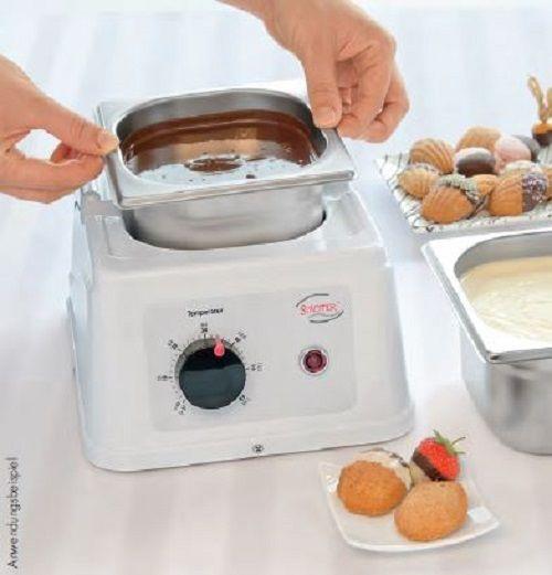 Prepara tanti cioccolatini , idea regalo per il tuo Natale !! http://www.idea-piu.com/web/prepariamo-insieme-degli-stupendi-cioccolatini-467/sez/blog