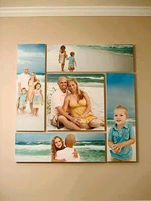 ideas-decoracion-con-fotos (9)