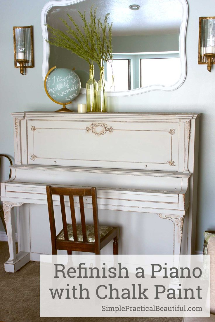 Furniture Design How To best 25+ french country interiors ideas on pinterest | french