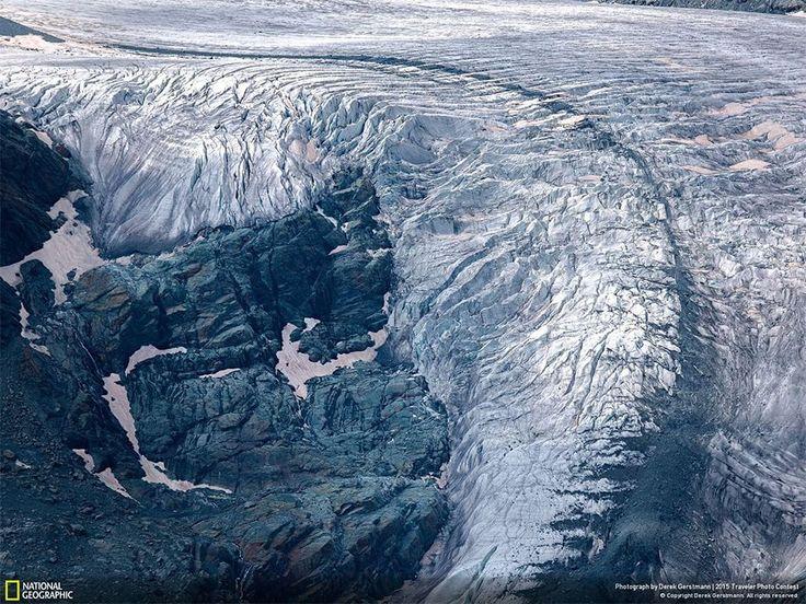 Zermatt, Svizzera   Fotografia di Derek Gerstmann