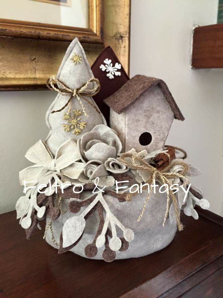 Oltre 25 fantastiche idee su lanterne di natale su pinterest natale decorazioni natalizie - Pinterest natale ...