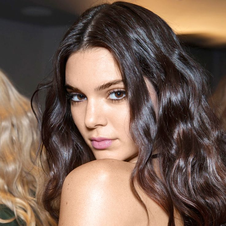 The New Year's Best Hair Trends - The Hottest Hair Trends To Try In 2015