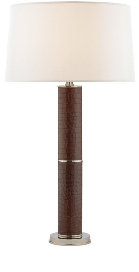 51 best images about ralph lauren table lamps on pinterest. Black Bedroom Furniture Sets. Home Design Ideas
