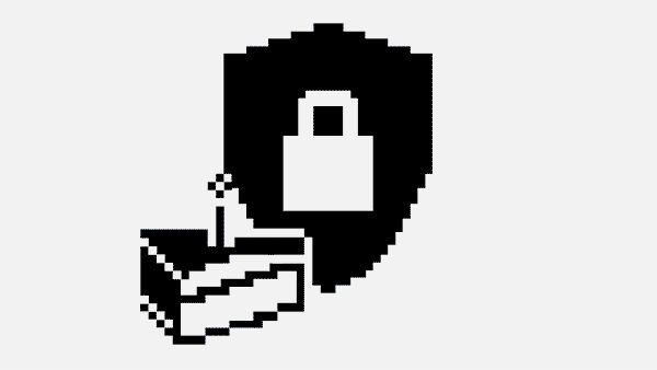 Официальный блог Google: защита пользователей через Интернет с помощью Google Safe Browsing