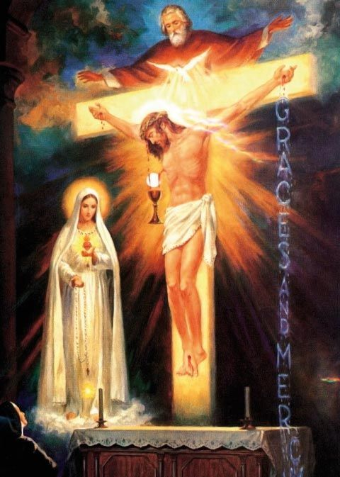 COME LORD JESUS ​​- Saints                                                                                                                                                                                 Mehr