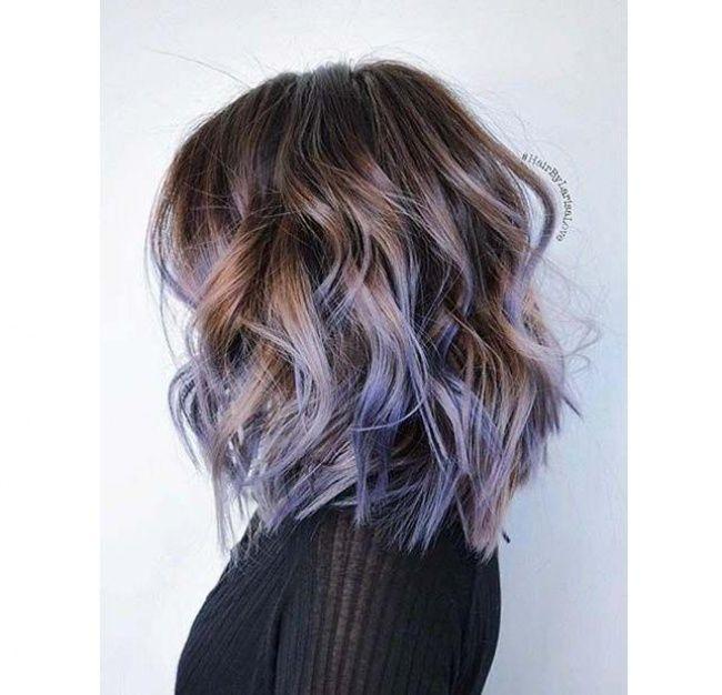 coloration cheveux asiatique