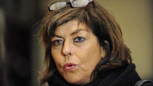 Joëlle Milquet kondigt terugkeer aan naar de politiek - HLN.be