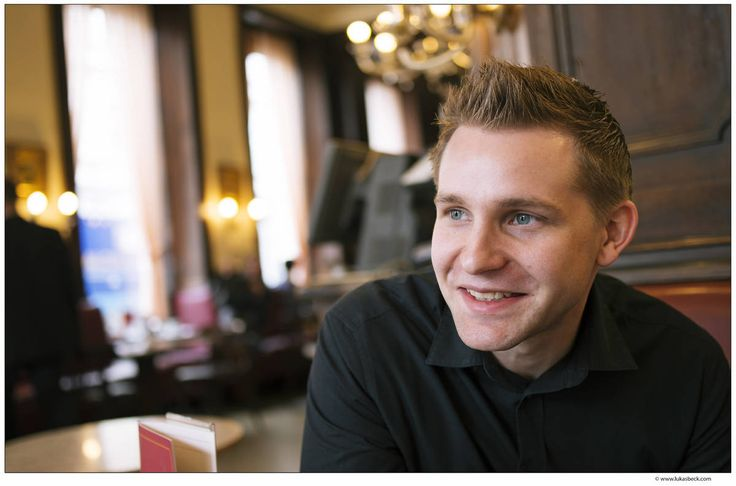 Max Schrems launches privacy NGO, wins €60k within first 24 hours  'None of Your Business' to help bring consumer cases to court
