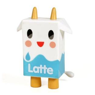 Moofia Toys 10