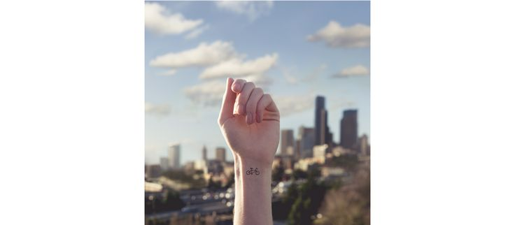 http://tottphoto.com/tiny-tattoos