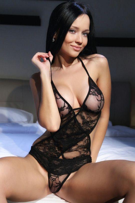 SpicySexyIndian Actress