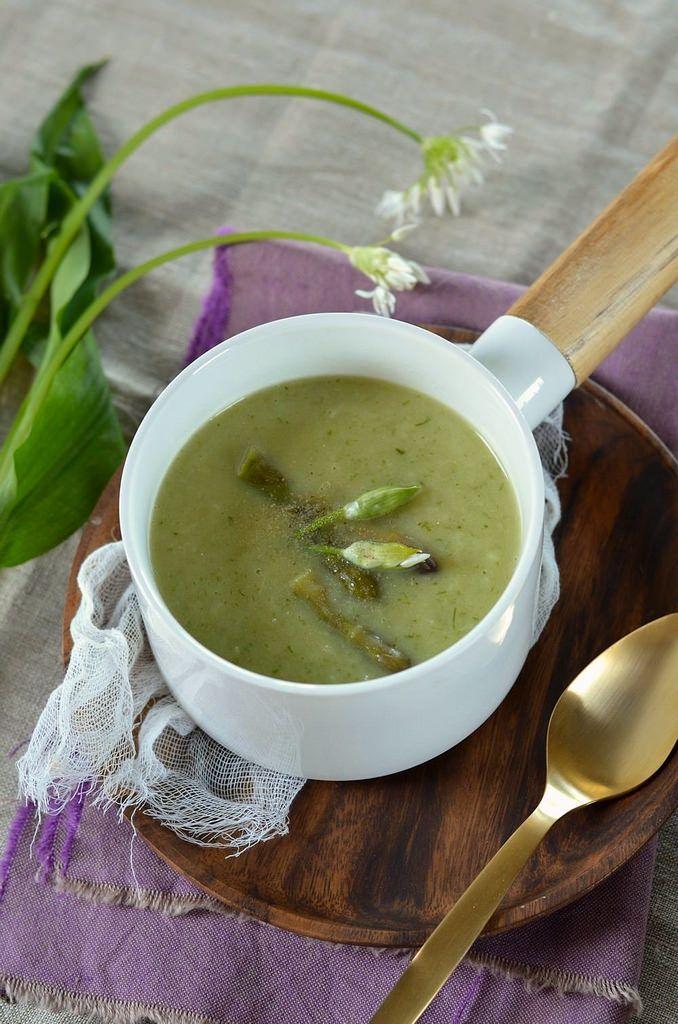 327 best * recettes sans gluten * images on pinterest | projects