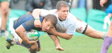 Bishops vs Bosch in Old School #Interskole Clash! http://ysn.co.za/news/rugby/western-cape/2014/bosch-take-bishops-old-rugby-rivalry #YSNrugby