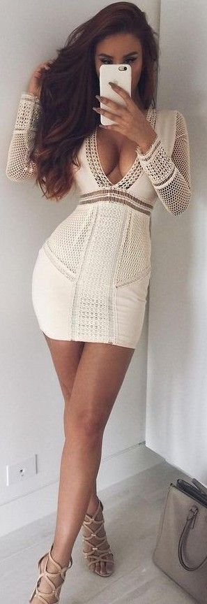 #fall #amazing #outfits  