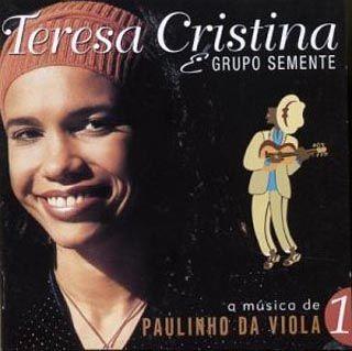 A Música de Paulinho da Viola volume 1 et 2 (2002) sont les deux premiers albums…