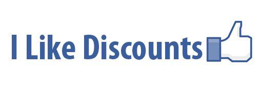 Senior Discounts from The Senior List