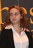 Антоанета Стефанова (болг. Антоанета Стефанова; родилась 19 апреля 1979, София, Болгария) — болгарская шахматистка, десятая чемпионка мира по шахматам (2004—2006), чемпионка Европы (2002). Чемпионка мира по быстрым шахматам (2012).
