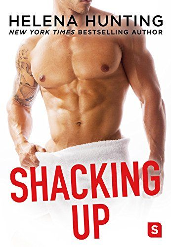 Shacking Up by Helena Hunting https://smile.amazon.com/dp/B01N0Z4VSD/ref=cm_sw_r_pi_dp_x_fyylzb9SFFSPP