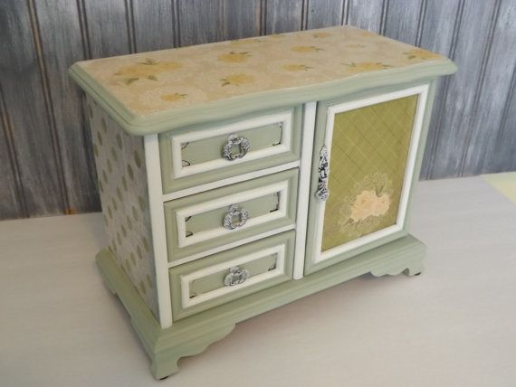 3525 best up cycled jewelry boxes silverware boxes cigar boxes