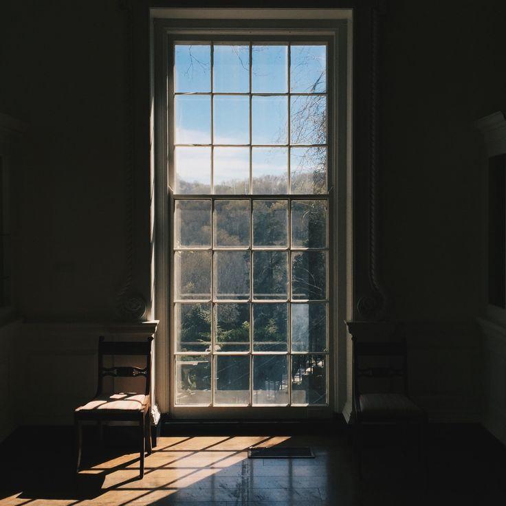 616 Best Images About Sash Windows On Pinterest Window