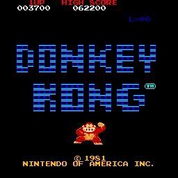 V-a atras atenţia, numele jocului Donkey Kong? Merită reţinut pentru că odată cu acesta a început istoria renumitului joc Super Mario ... Unul dintre cele mai populare jocuri din toate timpurile este jocul Super Mario, un joc simplu, uşor de jucat, jucat de zeci de ani cu aceeaşi pasiune de ...