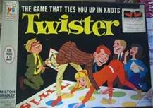 toys of the 1960's - Bing Images