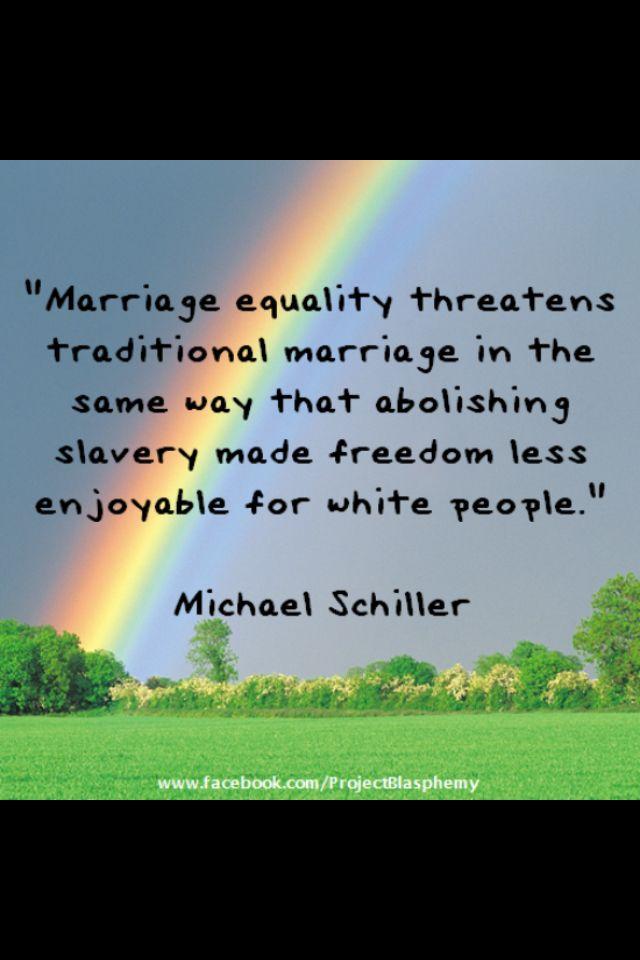 australia gay marriage quote