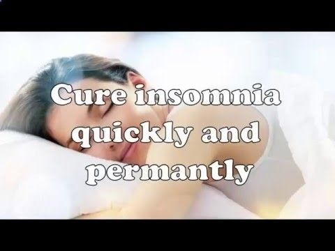 chronic insomnia cure/ natural ways to cure insomnia: how to cure insomnia naturally - Learn How to Outsmart Insomnia! CLICK HERE! #insomnia #insomniaremedies #sleeplessness Visit: now for chronic insomnia cure/ natural ways to cure insomnia: how to cure insomnia naturally, natural cure for insomnia, natural cures for insomnia, cures for insomnia, sleep aids, insomnia cures,... - #Insomnia