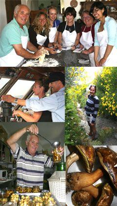 Things to do in Ischia - Hotel Poggio del Sole: Ischia Island Activities