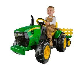 The Best Toys For 3 Year Old Boys 2013! - Awesome Kid Stuff | Awesome Kid Stuff