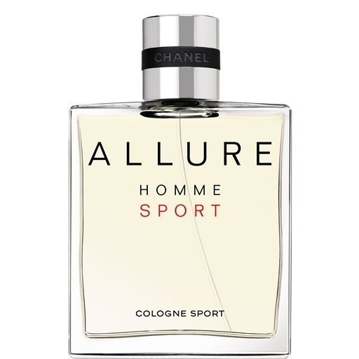 The fresh, sensual men's fragrance gets a burst of energy from an infusion of sparkling citrus. The sporty scent, noticeably lighter now, exudes a newfound freedom, a sense of spontaneity, a non-stop vitality.