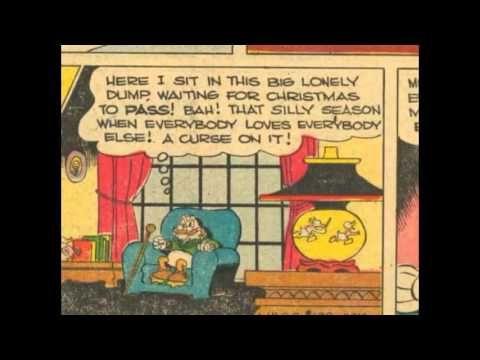 1000 Images About Carl Barks On Pinterest Disney Walt