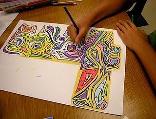 Sub lesson: Art Teachers, Substitute Art, Art Lessons, Art Ideas, K 12 Art, Education Blog, Art Room, Art Education
