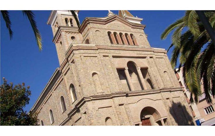 Agenzie Immobiliari Arma di Taggia Imperia | AGENZIA IMMOBILIARE ADRIATICA Servizi Immobiliari Compravendita Locazioni Riviera Ligure Riviera dei Fiori