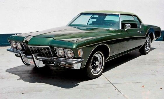 17 best images about carros on pinterest buick electra. Black Bedroom Furniture Sets. Home Design Ideas