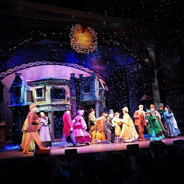 16 Best My Favorite Dollywood Shows Images On Pinterest