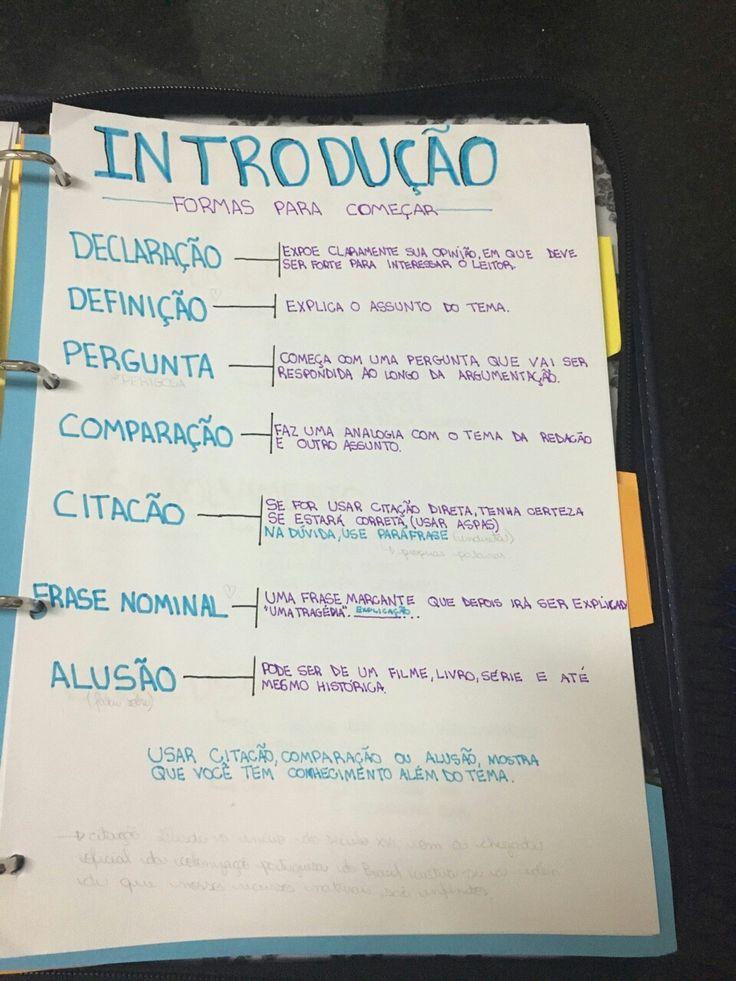 http://beyoustudy.tumblr.com/ Descubra 25 Lendas da Literatura no E-Book Gratuito em http://mundodelivros.com/e-book-25-escritores-que-mudaram-a-historia-da-literatura/