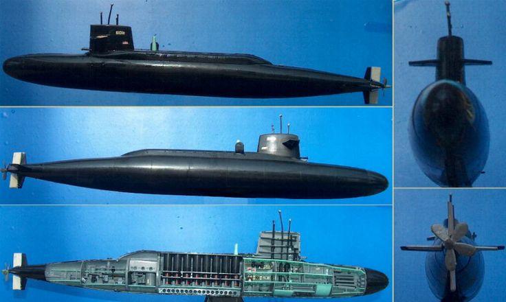 "USS ""Abraham Lincoln"" 1:253 Revell"