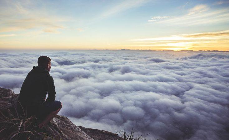 マインドフルネスの効果 - 人生が変わる科学的な実証を得た瞑想法