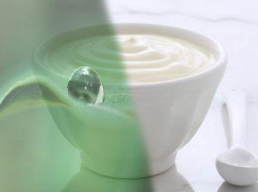 Çiğ Yoğurdu-Hıdırellez Yoğurdu Nedir?