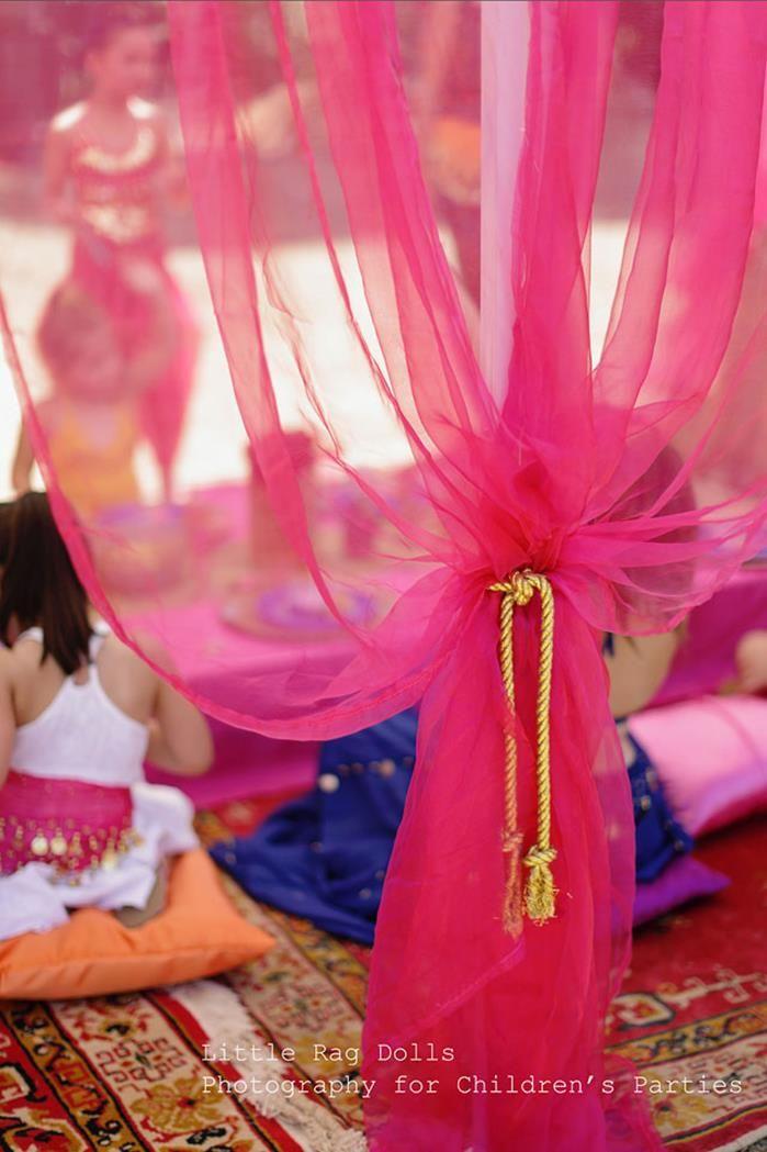 21 best Nahoreen\'s belly dance party images on Pinterest   Arabian ...