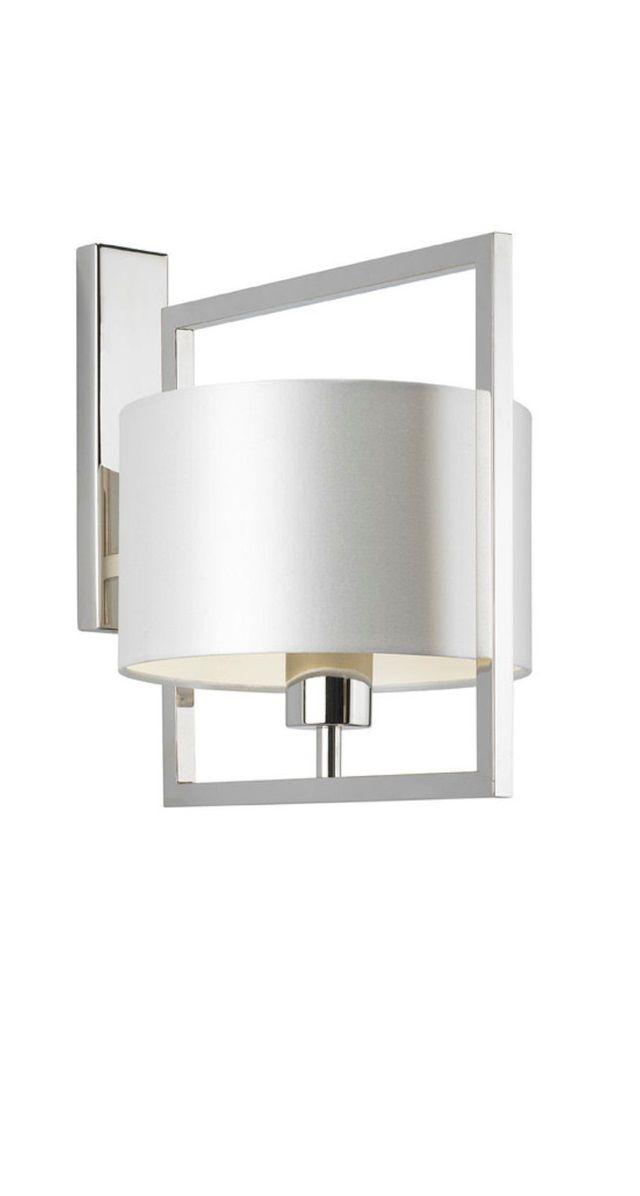 397 best lighting designs images on Pinterest | Chandeliers, Light ...