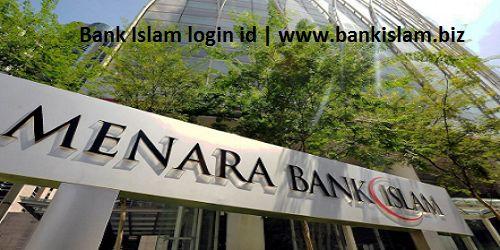 bankislam biz